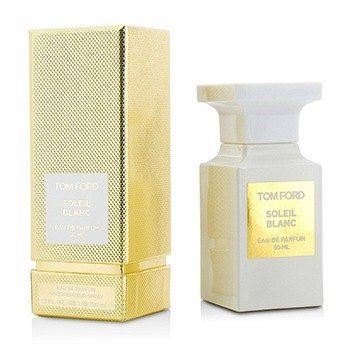 Private Blend Soleil Blanc Eau De Parfum Spray