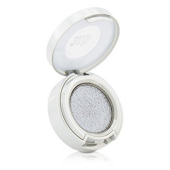Moondust Eyeshadow - Moonspoon