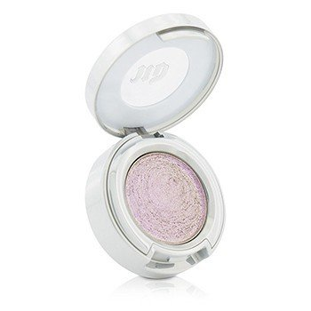 Urban Decay Moondust Eyeshadow - Glitter Rock