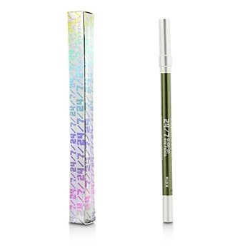 Urban Decay 24/7 Glide On Waterproof Eye Pencil - Mildew
