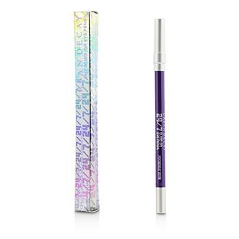 Urban Decay 24/7 Glide On Waterproof Eye Pencil - Psychedelic Sister