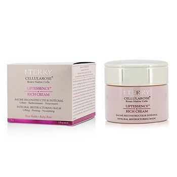 Cellularose Liftessence Rich Cream Integral Restructuring Balm