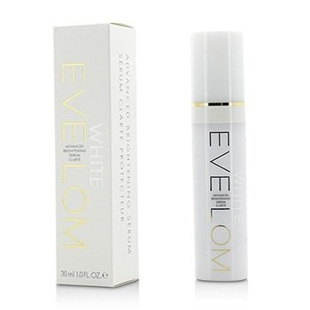 Eve Lom White Advanced Brightening Serum