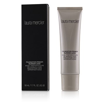 Laura Mercier Foundation Primer - Blemish-Less