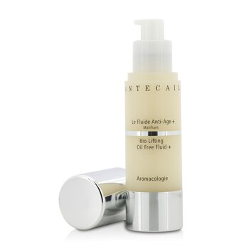 Chantecaille Bio Lifting Oil Free Fluid +