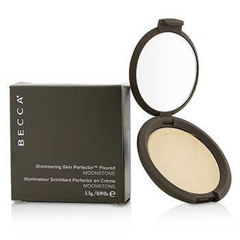 Becca Shimmering Skin Perfector Poured Crema - Moonstone