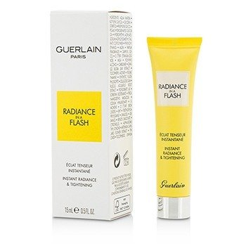 Radiance In A Flash Instant Radiance & Tightening 61220