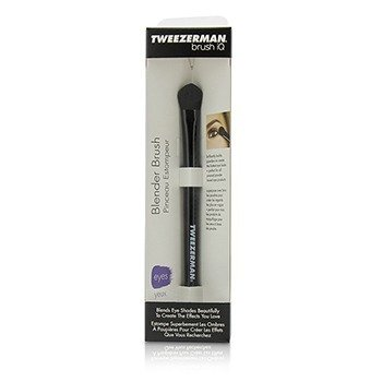 Tweezerman Blender Brush