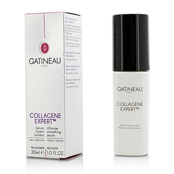 Gatineau Collagene Expert Ultimate Smoothing Serum 27200