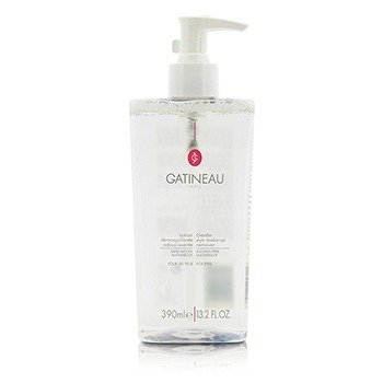 Gatineau Gentle Eye Make-Up Remover (Salon Size)