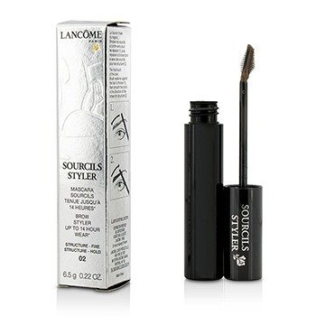 Lancome Sourcils Styler - # 02 Chatain