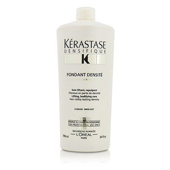 Kerastase Densifique Fondant Densite Lifting, Bodifying Care (Hair Visibly Lacking Density)