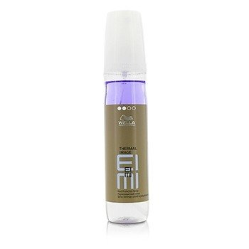 EIMI Thermal Image Heat Protection Hair Spray