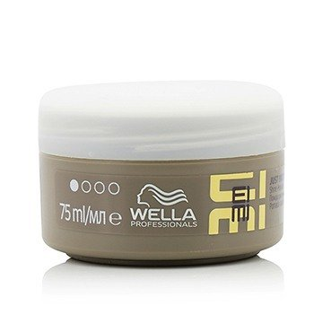 Wella EIMI Just Brilliant Shine Pomade (Hold Level 1)