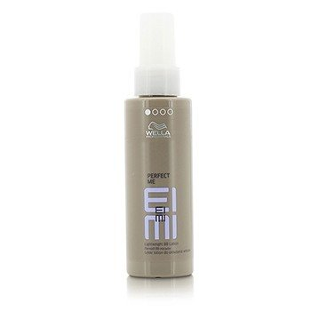 Wella EIMI Perfect Me Lightweight Beauty Balm Lotion (Hold Level 1)