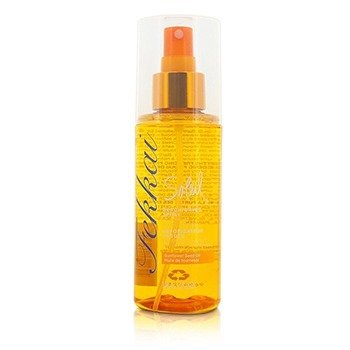 Frederic Fekkai Soleil Beach Waves Spray (St. Barths Tousling Spray)