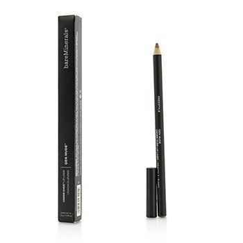BareMinerals Gen Nude Under Over Lip Liner - Freestyle
