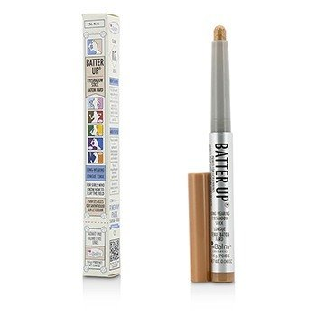 Batter Up Eyeshadow Stick - Curveball