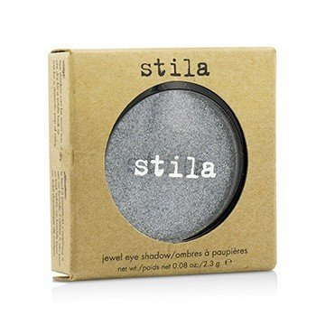 Stila Jewel Eye Shadow - Black Diamond