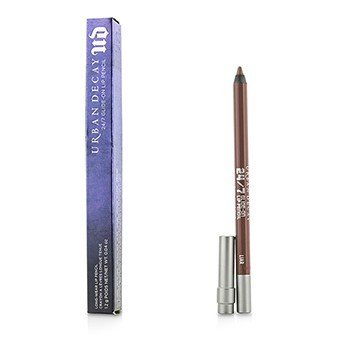 Urban Decay 24/7 Glide On Lip Pencil - Liar