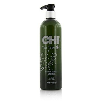 CHI Tea Tree Oil Acondicionador