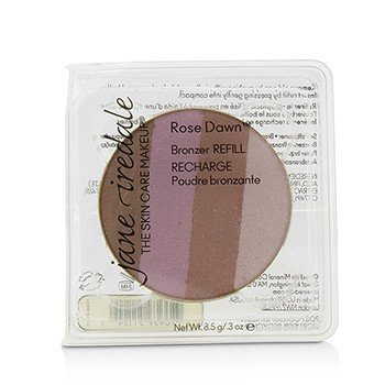 Jane Iredale Rose Dawn Bronceador Repuesto
