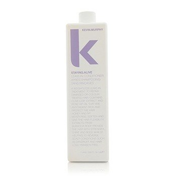 Kevin.Murphy Staying.Alive Tratamiento Sin Enjuague