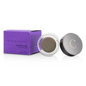 Chantecaille Mermaid Color de Ojos - Triton