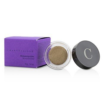 Chantecaille Mermaid Color de Ojos - Seashell