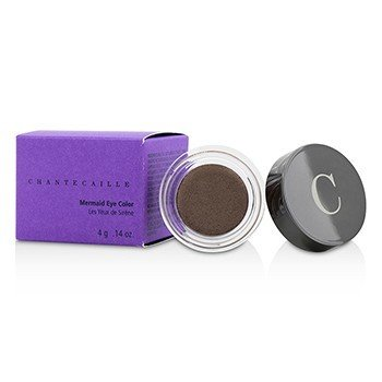 Chantecaille Mermaid Eye Color - Starfish