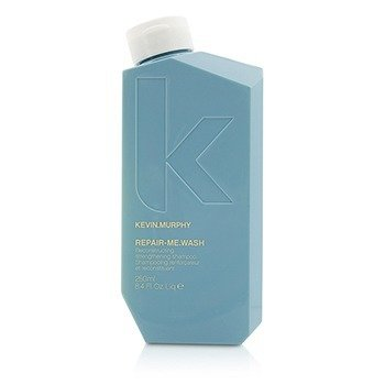 Kevin.Murphy Repair-Me.Wash (Champú Fortalecedor Reconstructor)