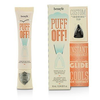 Benefit Puff Off (Gel Para Ojeras)