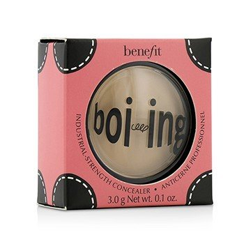 Benefit Boi ing Industrial Strength Corrector (Nuevo Empaque) - # 01 (Light)