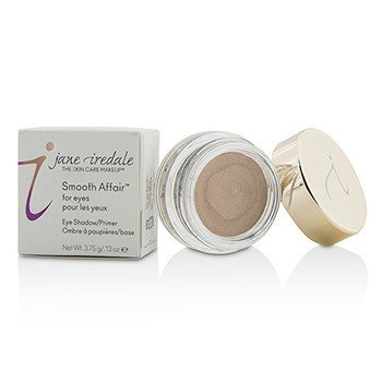 Jane Iredale Smooth Affair For Eyes (Primer/Sombra de Ojos) - Naked