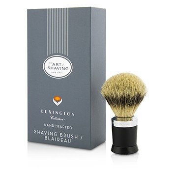 The Art Of Shaving Lexington Collection Brocha de Afeitar Hecha a Mano