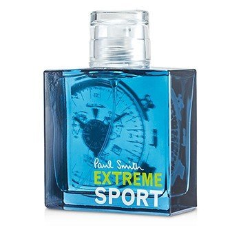 Paul Smith Extreme Sport Eau De Toilette Spray (Sin Caja)