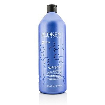Redken Extreme Conditioner - For Distressed Hair (New Packaging)