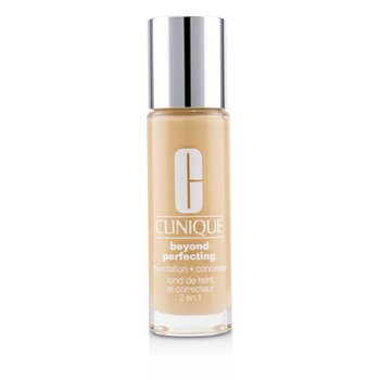 Clinique Beyond Base Perfeccionante & Corrector - # 04 Creamwhip (VF-G)