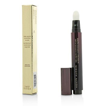 Kevyn Aucoin The Liquid Contour Wand - Sculpting Medium