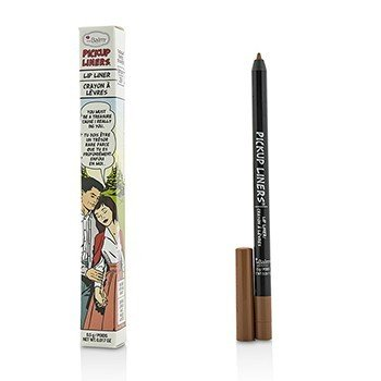 TheBalm Pickup Delineadores - #I Really Dig You