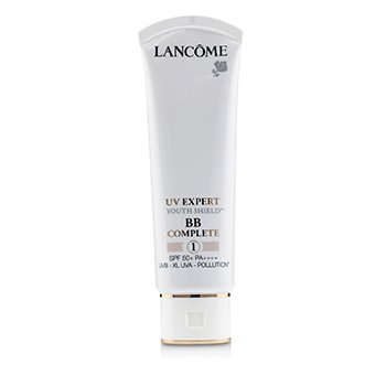 Lancome UV Expert Youth Shield BB Complete 1 SPF50 - Unify