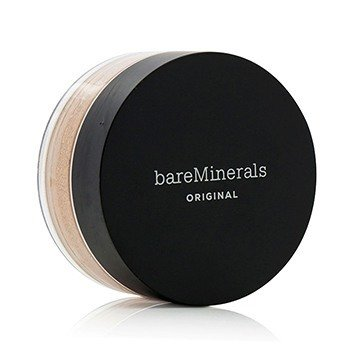 BareMinerals BareMinerals Original SPF 15 Base - # Soft Medium