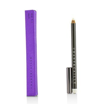 Chantecaille Lip Keep - # Invisible