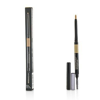 Smashbox Brow Tech Barra de Brillo - # Blonde