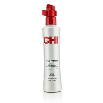 CHI Total Protect (Shields Hair, Adds Moisture)