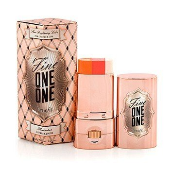 Benefit Fine One Un Color Iluminante Para Mejillas & Labios