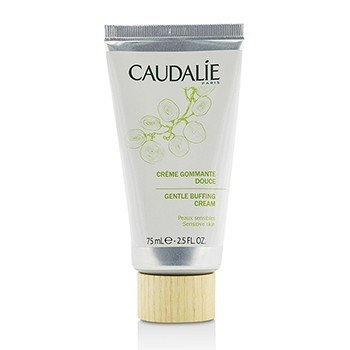 Caudalie Gentle Buffing Cream (Sensitive skin)