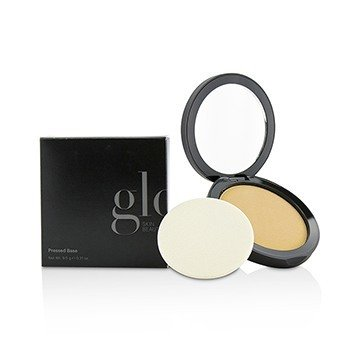 Glo Skin Beauty Base Compacta - # Honey Light