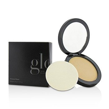 Glo Skin Beauty Base Compacta - # Natural Medium
