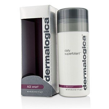 Dermalogica Age Smart Superfoliante Diario